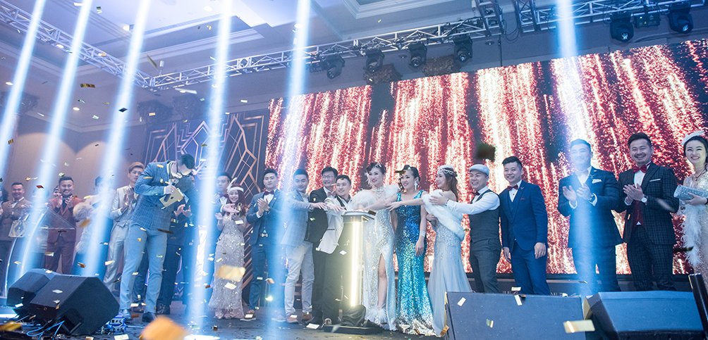 Unity - 6th Great Gatsby Award Night 2018-3